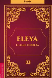 Eleya