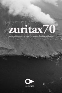 ZURITA X 70