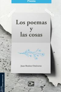 Los Poemas y las cosas