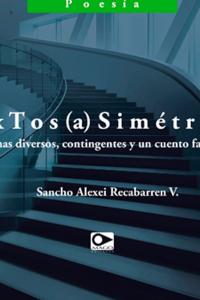 Textos (A) Simétricos